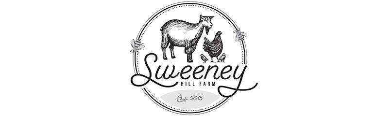 Sweeney Hill Farm